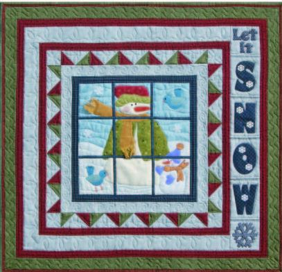 Bernina Artista Embroidery Club Johnsons Sewing Centre Edmonton Ab