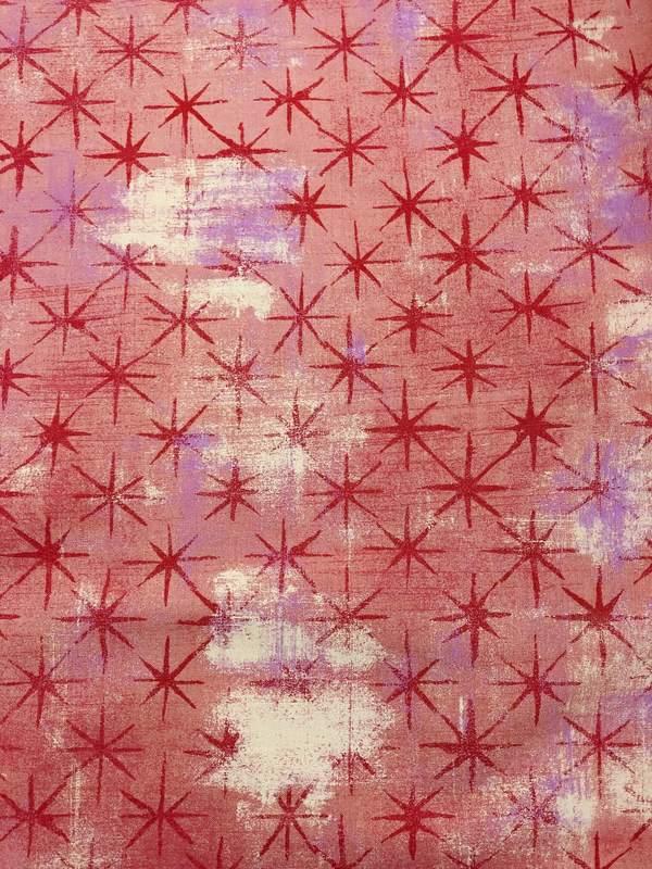 Grunge Basics Quilt Fabrics Johnson S Sewing Centre