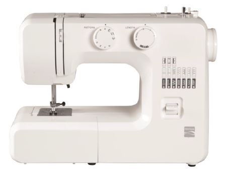 Kenmore 40 Sewing Machines Kenmore Sewing Clearance Johnson's Gorgeous Clearance Sewing Machines