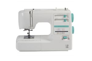 Kenmore 16766 Sewing Machine