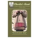 The Breckland Bag by Charlie's Aunt