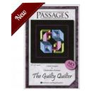 Passages by The Guilty Quilter