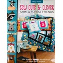 Sew Cute & Clever Quilts