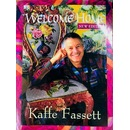 Welcome Home Kaffe Fasset